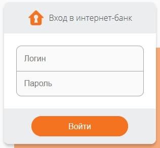 ipb4.jpg