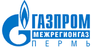 Газпром-межрегионгаз-Пермь-эблема.png