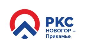 novogor-prikame-perm%20%281%29.png