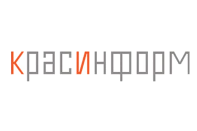 krasinform-lichnyy-kabinet.jpg