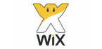1527655478_lichnyj-kabinet-wix.png