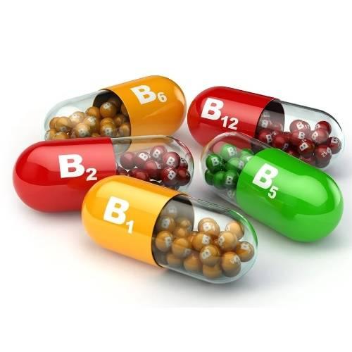 vitaminy.jpg