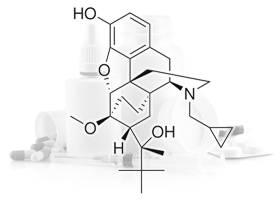 buprenorfin.jpg