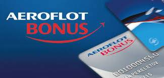 programma-aeroflot-bonus.jpg