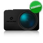 neo-g-techx77ai01-150x150.jpg