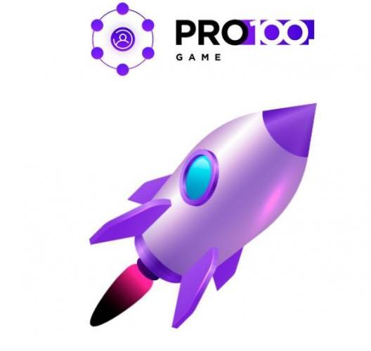 pro100.game_.jpg