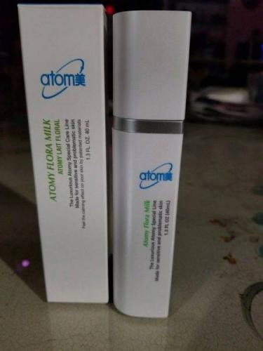 korejskaya-kosmetika-atomy-plyusy-i-minusy-vidy-sredstv-vybor-20.jpg