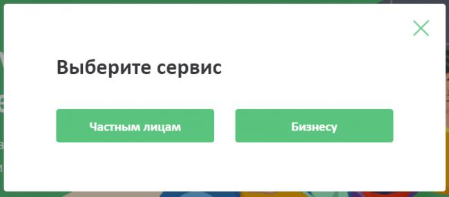 vybor-servisa.png