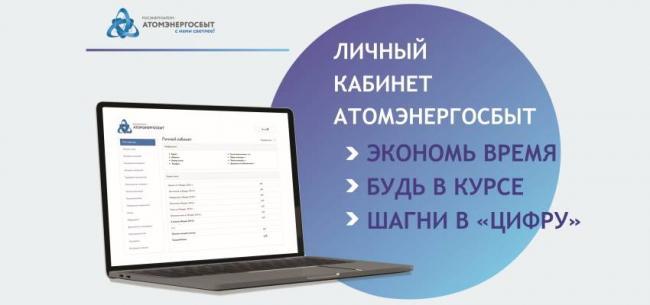 lichnyj-kabinet-atomenergosbyt-instruktsiya-po-registratsii-peredacha-pokazanij-schetchika-onlajn.jpg