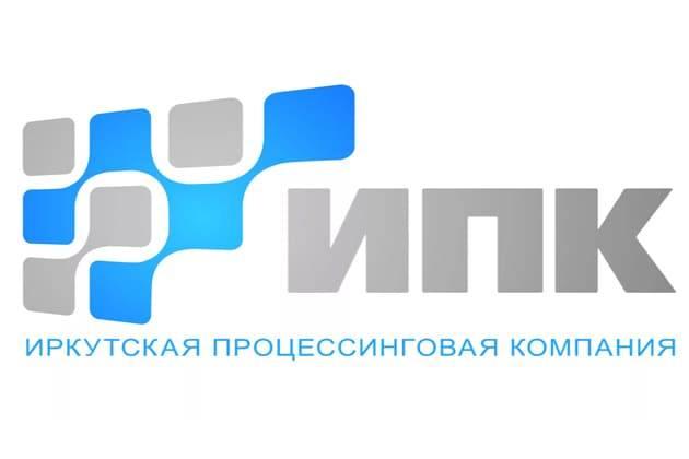 lichnyy-kabinet-zhkh-irkutsk.jpg