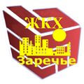 ЖКХ-Заречье-Звенигород-лого.png