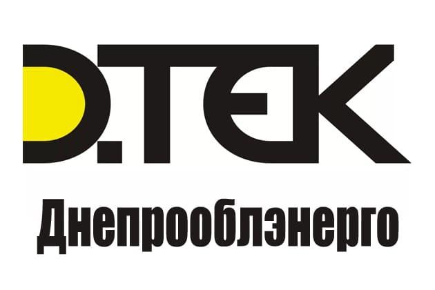 dtek-lichnyy-kabinet-dneproblenergo.jpg