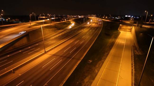 Night_Highway_Time_Lapse.jpg
