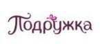 1526020904_lichnyj-kabinet-podrygka.png