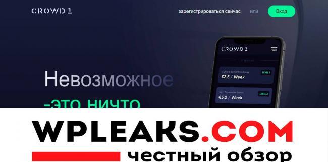 shapka-51.jpg
