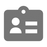 id-card-1_icon-icons.com_48565-150x150.png