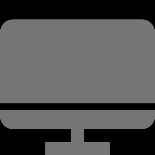 computer-screen-1_icon-icons.com_48649.png
