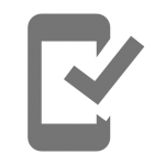 mobile-phone-check-1_icon-icons.com_48532-150x150.png