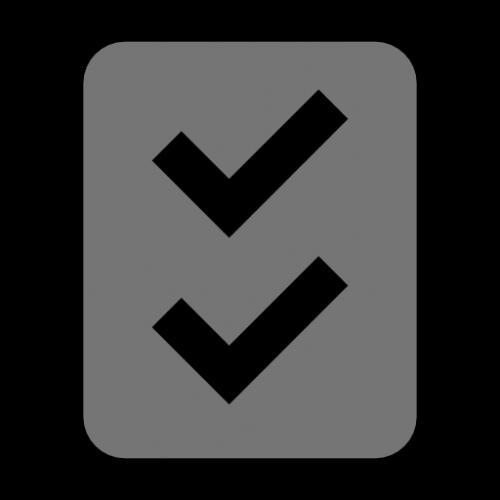 file-tasks-checklist_icon-icons.com_48608.png