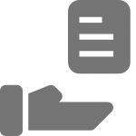 file-hand_icon-icons.com_48621-150x150.png