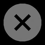 remove-circle-1_icon-icons.com_48486-150x150.png