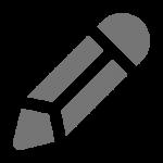 pencil-2_icon-icons.com_48511-150x150.png
