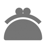 coin-purse-1_icon-icons.com_48653-150x150.png