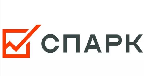 v-2.png