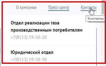 gazprom-mezhregiongaz-pskov-5.jpg