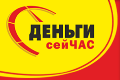 1445973403_1.png