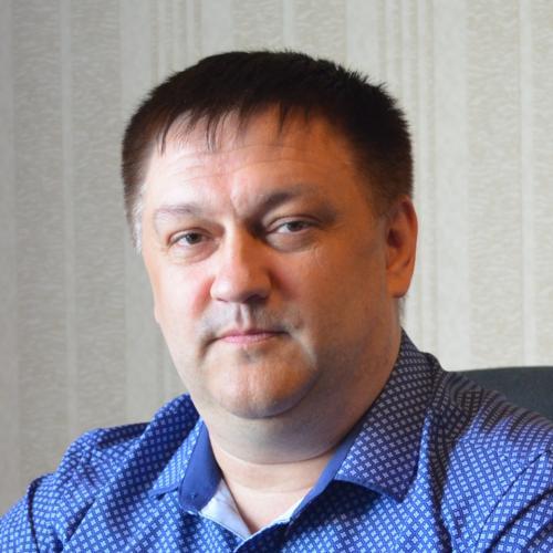 kirsanov.png