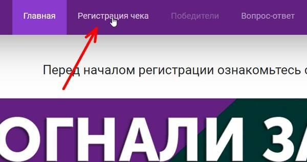 registratsiya-cheka-1.jpg