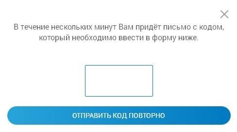 bezymyannyy36ef.jpg