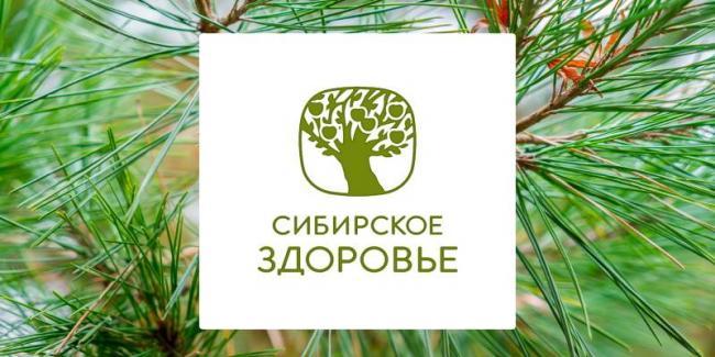 1525775104_-zdorove.jpg