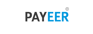 payeer_exmo.png