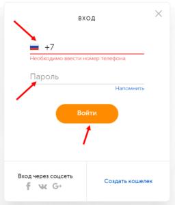 vkhod-cherez-prilozhenie-256x300.png