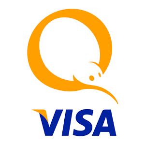 visa_qiwi_wallet_src1.png