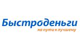 2110573000002_logo.png