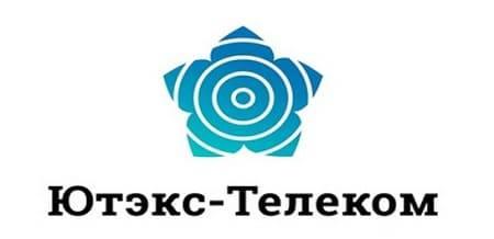 utex-telecom.jpg
