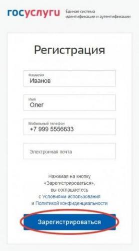 gosuslugi-iplickab-1-400x722.jpg