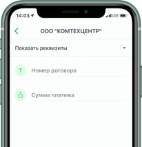 phone-sber2.png