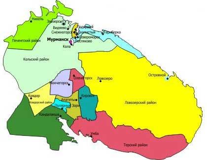 murmanskaya-oblast.jpg