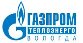Газпром-Теплоэнерго-Вологда-эмблема.png