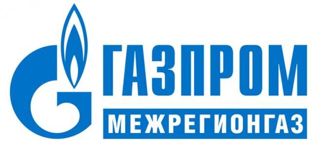 lichnyj-kabinet-mezhregiongaz%20%281%29.jpeg