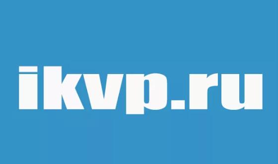 ikvp.png