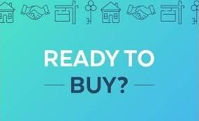 Ready-to-Buy.jpg