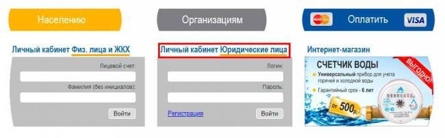 Screenshot_11-1.jpg