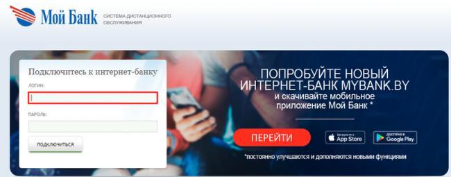 c-users-user-desktop-v-rabote-vizarsin-untitled-p-1.png