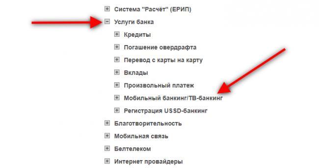 uslugi-banka-mobilnyj-banking-belagroprombanka.png