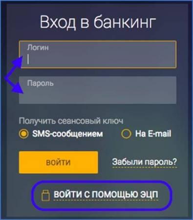 ba_14.jpg